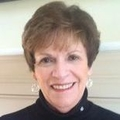 Karen Doherty Real Estate Agent at Lowcountry Real Estate, Inc.