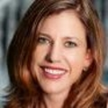 Catherine Donaldson Real Estate Agent at Celia Dunn Sotheby's International Realty