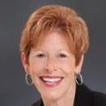 Donna D'ambola Real Estate Agent at Carson Realty, Llc