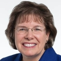 Mary Carlson Real Estate Agent at Era Evergreen Real Estate Co
