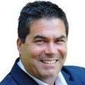 Scott Bondy Real Estate Agent at Coldwell Banker Platinum Partners