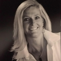 Tina Biggins Real Estate Agent at Premier Properties of Hilton Head Island