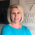 Kelly Shikoh Real Estate Agent at Real Estate Partners Chattanooga Llc