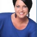 Terri Smith Real Estate Agent at Coldwell Banker Sea Coast Advantage - Jacksonville Of Jacksonville
