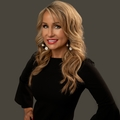 Brook Hamrick Real Estate Agent at Trina Griffith and Company Real Estate, LLC
