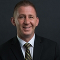 Jeff Carducci Real Estate Agent at McDowell Homes Real Estate Services