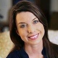 Amber Gray Real Estate Agent at ReMax By The Bay