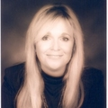 Theresa Murphy Real Estate Agent at HomeSmart Legends