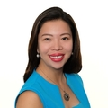 My Hien Domeika Real Estate Agent at Coldwell Banker Real Estate