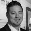 Kevin Milner Real Estate Agent at Premier Sotheby's International Realty