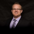 Michael Carter Real Estate Agent at Keller Williams Platinum