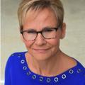 Tonya Turk Real Estate Agent at Wiregrass Home Team