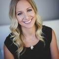 Kate Howard Real Estate Agent at EXP Realty