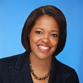 Angela Mosely Real Estate Agent at RealtySouth