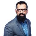 Jp Fluellen Real Estate Agent at EXP Realty