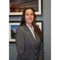 Tanya Varnado Real Estate Agent at Varnado Properties