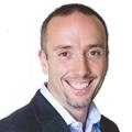 Charles Souza Real Estate Agent at Mb-team Lassen