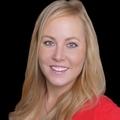 Sarah Sobotka Real Estate Agent at Keller Williams- Kibler Group