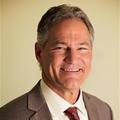 Tom Schmid Real Estate Agent at Re/max Advantage Realty, Inc.