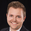Tyler Rice Real Estate Agent at Equity Colorado Llc