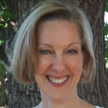 Sandra Sunderlage Real Estate Agent at Equity New Mexico