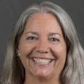Elaine Rivera Real Estate Agent at Santa Fe Properties
