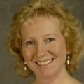 Michele Marino Real Estate Agent at Freedom Realty, Inc.