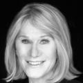 Kristina Lindstrom Real Estate Agent at Keller Williams