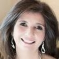 Agnes Leyba-cruz Real Estate Agent at Realty One Of Santa Fe