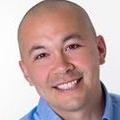 William Lambert Real Estate Agent at Keller Williams
