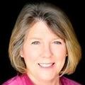 Carol Hawkins Real Estate Agent at Barker Realty, Llc