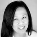 Jen Fong Real Estate Agent at Barker Realty, Llc