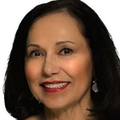 Peggy Fino Real Estate Agent at Keller Williams