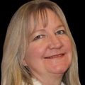 Amy Bobrick Real Estate Agent at Keller Williams