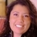 Suzanne Archuleta Real Estate Agent at Realty One Of Santa Fe