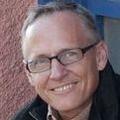 Tony Allegretti Real Estate Agent at Maria Borden Concierge Re, Llc