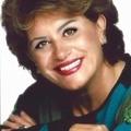 Lela Ashkarian Real Estate Agent at Coldwell Banker Schmitt Real Estate