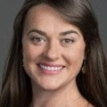 Becky Ramey Real Estate Agent at Jan Scholtz Realtors