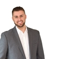 Christopher Lynch Real Estate Agent at Home Smart Professionals Real Estate