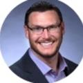 Dustin Dammeyer Real Estate Agent at Dammeyer & Associates