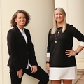 The Wagers Team Real Estate Agent at Watkins Realty & Associates