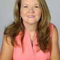 Terrie Baker Real Estate Agent at Coldwell Banker