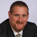 Mike Roland Real Estate Agent at Platinum R.E. Professionals