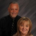 Candy Reaves Real Estate Agent at Spouses Selling Houses - Mel Foster Co.