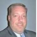 Bryan Strickland Real Estate Agent at Era Southeast Coastal Real Estate