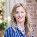 Angela Peer Real Estate Agent at Realty One Group Inclusion, Savannah, GA