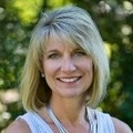 Donna Abbott Real Estate Agent at Southbridge Realty