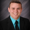 Daniel Lind Real Estate Agent at RE/MAX Elite cc