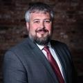 Brandon Moffitt Real Estate Agent at ESQ. Realty Group