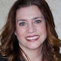 Angela Wilson Real Estate Agent at HomeSmart-CH4 Realty Group
